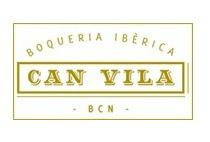 Logo Can Vila